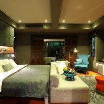 Gallery | X2 Oasis Phuket Villa