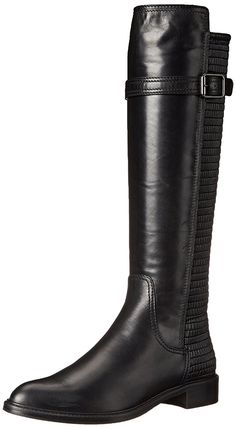 Aquatalia Women's Gael Riding Boot *** Find out more about the great product at the image link.