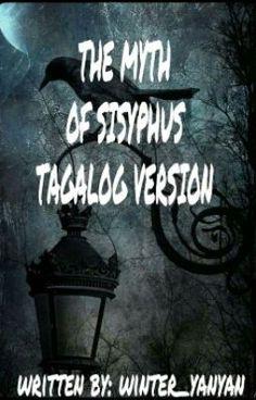 Tagalog version #nonfiction #Non-Fiction #amreading #books #wattpad
