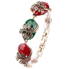 Did someone say #Love ? Here is best gift for your #valentine  #antique  #vintage #jewelry #turkmen #turkish #traditional #love #bracelet #russia #australia #unitedstates #kosem #hurrem