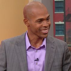 Dr. Ian's 'Super Shred' Diet Walkthrough on Rachael Ray show. Lose 20 lbs in 4 weeks.  Two viewers lost 28 lbs in 4 weeks.
