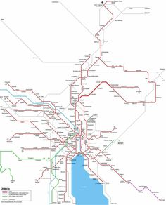 zurich switzerland map in the of city free s free zurich switzerland map s of file area topographic ensvg wikimedia commons file