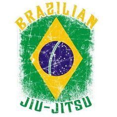 Best Ideas for sport gym art Karate Training, Ju Jitsu, Brazilian Jiu Jitsu, Mixed Martial Arts, Sports Art, Submissive, Screen Printing, Monica Brant, Muay Thai Tattoo