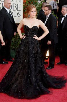 http://www2.pictures.gi.stylebistro.com/66th+Annual+Golden+Globe+Awards+6-t1m1rKri0l.jpg