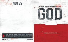 10 best modern church bulletins newsletters images on pinterest