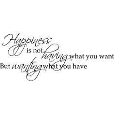 Happy quotes about life can be expressed through wisdom, humor, love and fun.    Here you'll find a variety of entertaining happiness quotes that...