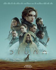 Diuna - Dune (2021) – Szukaj wGoogle