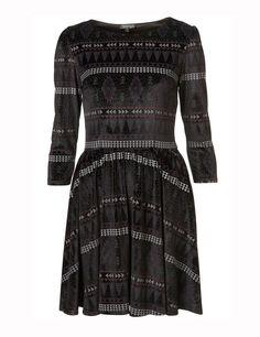 Suave tendencia - Compras Elle - Moda Otoño Invierno 2012 - ELLE.es - ELLE.ES