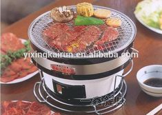 grills for sale, bbq grill, charcoal grill Grill Sale, Grill Oven, Pellet Grills For Sale, Hibachi Bbq, Barbecue Grill, Ceramic Bbq, Kamado Bbq, Portable Charcoal Grill, Mini