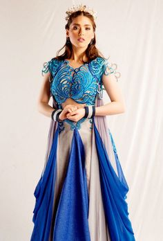 Encantadia 2016 Costume, Encantadia Costume, Costumes, Lovely Girl Image, Girls Image, Kylie Padilla, Debut Ideas, Glam Dresses, Digital Art Girl