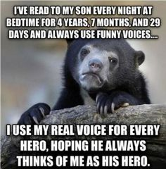 Confession Bear Funny Poop Memes, Funny Shit, Funny New Years Memes, New Year Meme, Hilarious, It's Funny, Memes Humor, Funny Pics, Funny Stuff