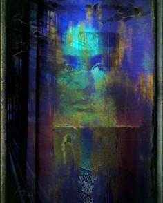 Saving memories #memories #digitalportrait #colored #instaartwork #digitalpaintings #artistry #future #vibrante #artdaily #art #artwork #artcollector #artgallery #artshare #sharingart #instaartwork #digitalpaintings #colored