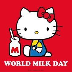 Hello Kitty, Cute Images, More Cute, Sanrio, Happy Easter, Congratulations, Kawaii, Wallpaper, Friends