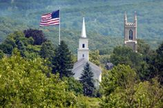 Growing up in Newtown, CT. It couldn't have been a better place to live and grow up.   I am so deeply saddened by today's events. I am praying for the families suffering.