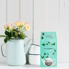 Teapots and flowerpots have more in common than their last syllable… they are both perfect for displaying your favourite blossoms. #fashion #style #stylish #love #me #cute #photooftheday #nails #hair #beauty #beautiful #design #model #dress #shoes #heels #styles #outfit #purse #jewelry #shopping #glam #cheerfriends #bestfriends #cheer #friends #indianapolis #cheerleader #allstarcheer #cheercomp  #sale #shop #onlineshopping #dance #cheers #cheerislife #beautyproducts #hairgoals #pink #hotpink…