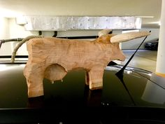 schnitzebitz.ch Moose Art, Dining Table, Fitness, Furniture, Home Decor, Glee, Luxury, Nature, Timber Wood