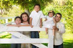Family portrait session. A great moment in family #PhotoinSummer #YalinaPhotography #Family #LasVegas