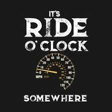 Jeep Tattoo, Harley Davidson Quotes, Harley Davidson Motorcycles, Biker Chick, Biker Girl, Sweat Moto, Rider Quotes, Motorcycle Memes, Motorcycle Riding Quotes