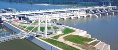 Basic Requirements for Architectural Drawings of a Hydropower Plant