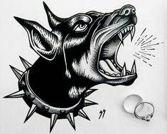Time Tattoos, Body Art Tattoos, Roman Drawings, Boxing Tattoos, Tattoo Process, Cool Stencils, Knight Tattoo, Dark Tattoo, Badass Tattoos