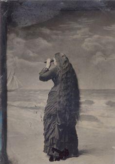 1880.