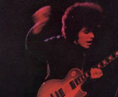 Mike Bloomfield, Composers, Musicians, Blues, Guitar, Rock, Music Composers, Skirt, Locks