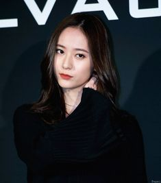 Krystal Fx, Jessica & Krystal, Krystal Jung Fashion, Role Player, Ice Princess, Korean Actresses, Woman Crush, Aesthetic Pictures, Celebrity Crush