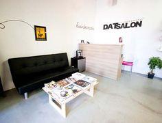 Best salon interior design images salon interior design