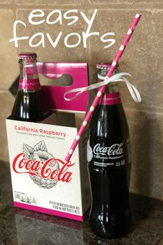 Easy Baby Shower Favors And Prizes! DIY ideas for cheap favors and prizes that guests will love! Best Baby Shower Favors, Baby Shower Game Prizes, Baby Shower Menu, Cute Baby Shower Ideas, Baby Shower Desserts, Baby Shower Brunch, Fun Baby Shower Games, Simple Baby Shower, Girl Shower