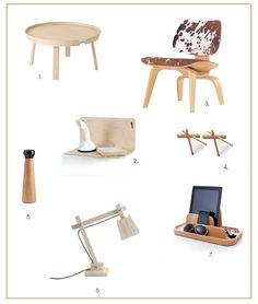 """""""SOLDES #ETE #SILVERA #silveraeshop #onlinedesign #design #mobilierdesign #chaisedesign #accessoiredesign"""