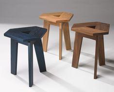 tri_stools by 100xbtr 100xbetter.com