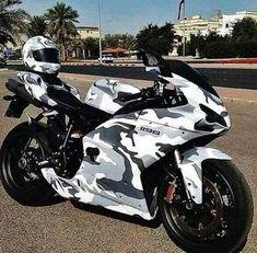 Ducati 1198 – Online Pin Page Ducati 1198, Ducati Superbike, Moto Bike, Motorcycle Bike, Motorcycle Design, Moto Design, Custom Sport Bikes, Tuner Cars, Best Luxury Cars