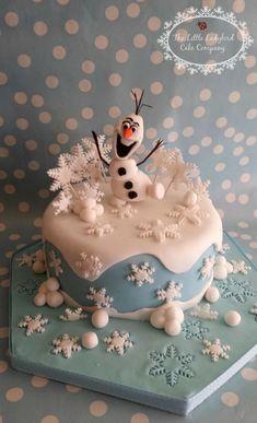 Eiskönigin - Frozen - Party  Danke für diese schöne Idee für den nächsten Eiskönigin-Kindergeburtstag!   Dein blog.balloonas.com    #kindergeburtstag #motto #mottoparty #party #kinder #geburtstag #kids #birthday #idea #frozen #eiskönigin #olaf #schneemann