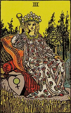 Which tarot cards indicate marriage? The Empress, Emperor and Justice are a few of the tarot cards that I associate with marriage. Build your tarot vocab! Major Arcana Cards, Tarot Major Arcana, Rider Waite Tarot Cards, Tarot Waite, Tarot Significado, Rose Croix, Love Tarot, Daily Tarot, Tarot Learning