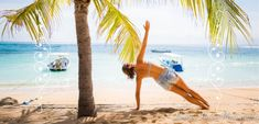 Santosha Yoga Teacher Training in Bali Sri Lanka. Learn from the best. in paradise! Yoga Instructor Course, Yoga Teacher Training Bali, Yamas And Niyamas, Yoga Nidra, Tough Day, Make New Friends, Training Courses, Asana, Fun Learning