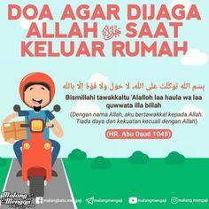 Pray Quotes, Quran Quotes Inspirational, Islamic Love Quotes, Muslim Quotes, Hijrah Islam, Doa Islam, Islam Religion, Reminder Quotes, Self Reminder