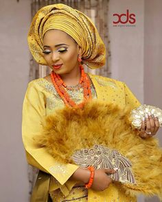 City People Aso-oke designer of the year  Visit us at 18 Morocco road, by charity b/stop, Shomolu, Lagos, Nigeria. Call or WhatsApp us on 08054758318.