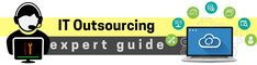 Expert's Guide for IT Outsourcing Does It Work, Tech News, Technology, Blog, Tech, Tecnologia, Blogging, Engineering