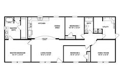 Fp 15 Tx Homeland ML30483H additionally The Ashley Floor Plan also Fp 15 Tx Arlington ML30523A in addition Small House Plans And Prices besides Mansion Floor Plan Sims 3 Mansion Floor Plans Log Mansion Floor. on modular log homes oklahoma