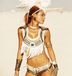 Desert Goddess.....ooooh, emily, i love this!!!