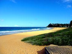 Newport, New South Wales | Australia