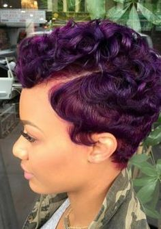8-curly-pixie-hairstyle-for-black-women