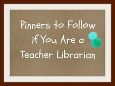 A school librarian who talks about tech, books, and teaching! Library Lesson Plans, Library Skills, Library Lessons, Middle School Libraries, Elementary School Library, Library Science, Library Activities, Reading Resources, Teacher Resources
