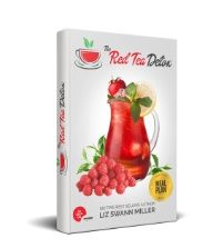 Red Tea Detox will Help you LOSE WEIGHT FAST! Red tea detox will help you lose weight by detoxifying your body to help lose weight Detox Cleanse For Weight Loss, Full Body Detox, Cleanse Detox, Diet Detox, Stomach Cleanse, Logi Methode, The Rouge, Cleanse Program, Program Diet