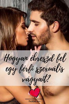 Párkapcsolati tanácsok - Hogyan ébreszd fel egy férfi szexuális vágyait? Movie Posters, Movies, Blog, Film Poster, Films, Movie, Film, Movie Theater, Film Posters