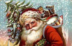 Afbeelding van http://www.animaatjes.nl/plaatjes/k/kerst_nostalgie/3125.jpg.