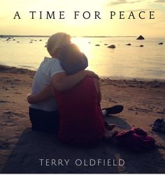 A Time for Peace Peace, Music, Musica, Musik, Muziek, Music Activities, Sobriety, World, Songs