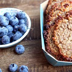 Veganmisjonen: Søte Fristelser Tapas, Cereal, Vegan, Breakfast, Food, Morning Coffee, Meal, Essen, Hoods