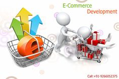 SBeta Technology offers you excellent solutions of e-Commerce website design including payment gateways, search engine optimization and user friendly environment at your budget prices