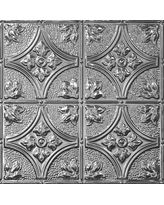 https://www.google.com/search?q=2%27x4%27+Victorian+Tin+Ceiling+Tile,+Set+of+10&tbm=isch&tbo=u&source=univ&sa=X&ved=0ahUKEwifzceZtrrXAhWG5oMKHaDMADAQ7AkIYQ&biw=1212&bih=609#imgrc=L863-y4EENKn4M: